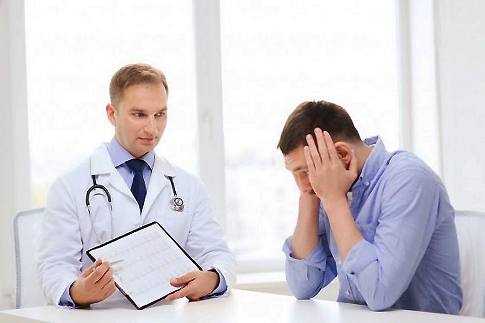 Картинки по запросу Западные мужчины теряют репродуктивную функцию