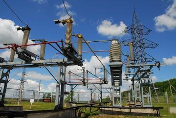 Сергей Аксенов: Электроснабжение в Крыму полностью воcстановлено