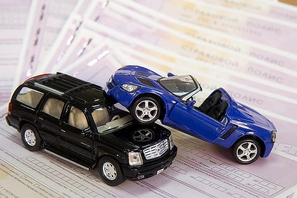 """Результат пошуку зображень за запитом """"Независимая оценка транспорта как необходимое условие совершения юридических действий с ним"""""""