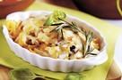 Рецепты вкусных блюд со свежими грибами
