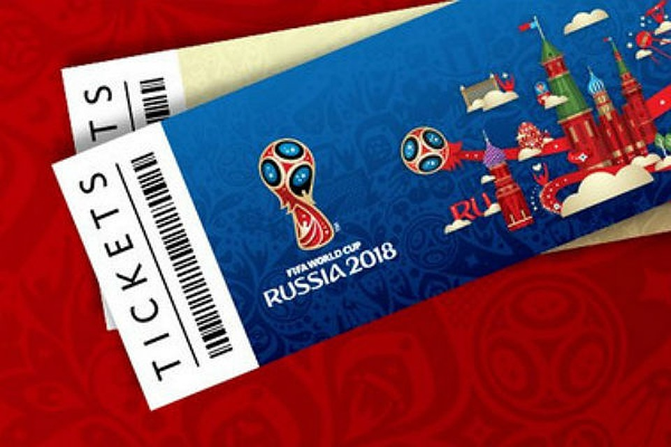 Чемпионат Голландии по футболу 2018 - когда будет