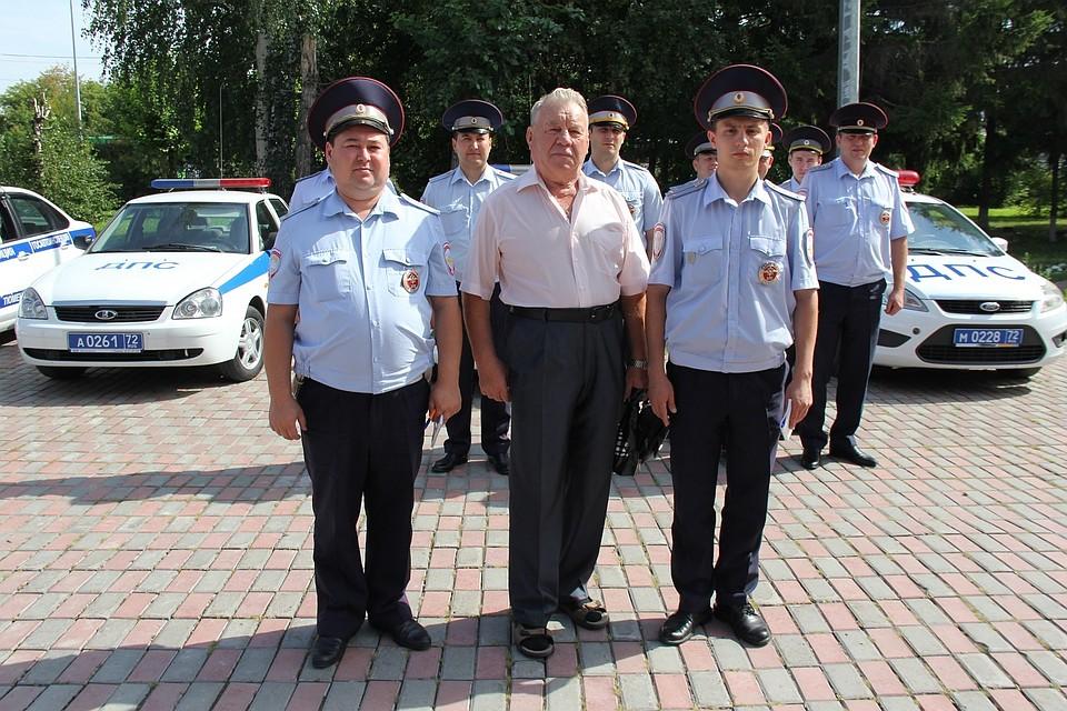 Адрес пирогова больница мурманск официальный сайт