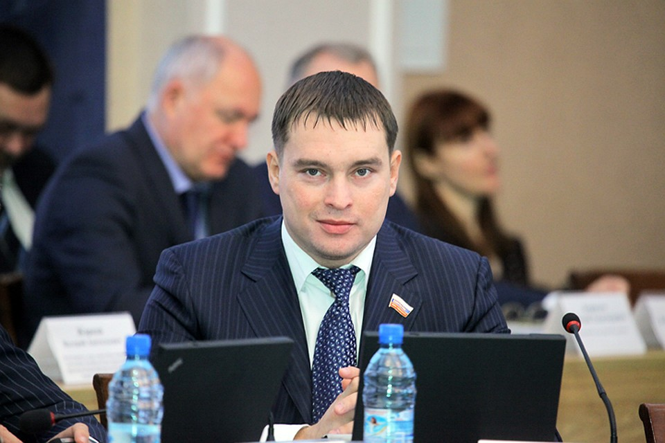 Нужны 2 миллиона на бизнес новосибирск