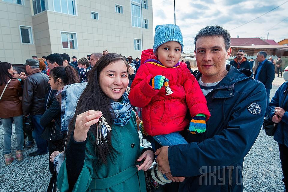 Нижегородская обл город городец закон о переселении из ветхого фонда хабанская галина