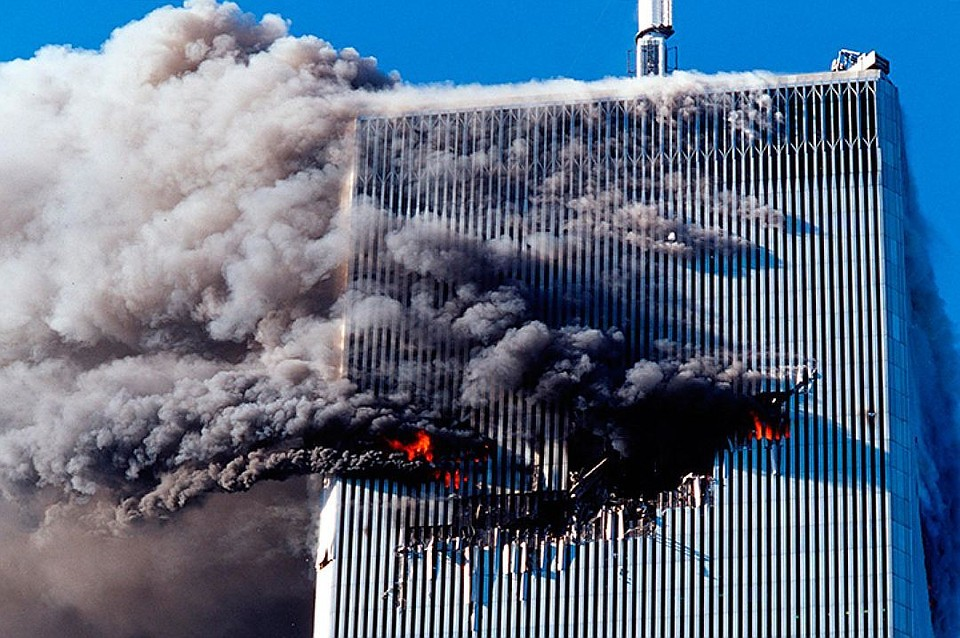 images september 11 2001 Fourteen years later, the attacks of september 11, 2001 are still keenly felt.