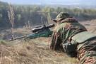 Снайперы со всего Приволжского округа съехались в Тольятти