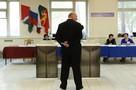 Сенаторы увидели след Госдепа на выборах 10 сентября