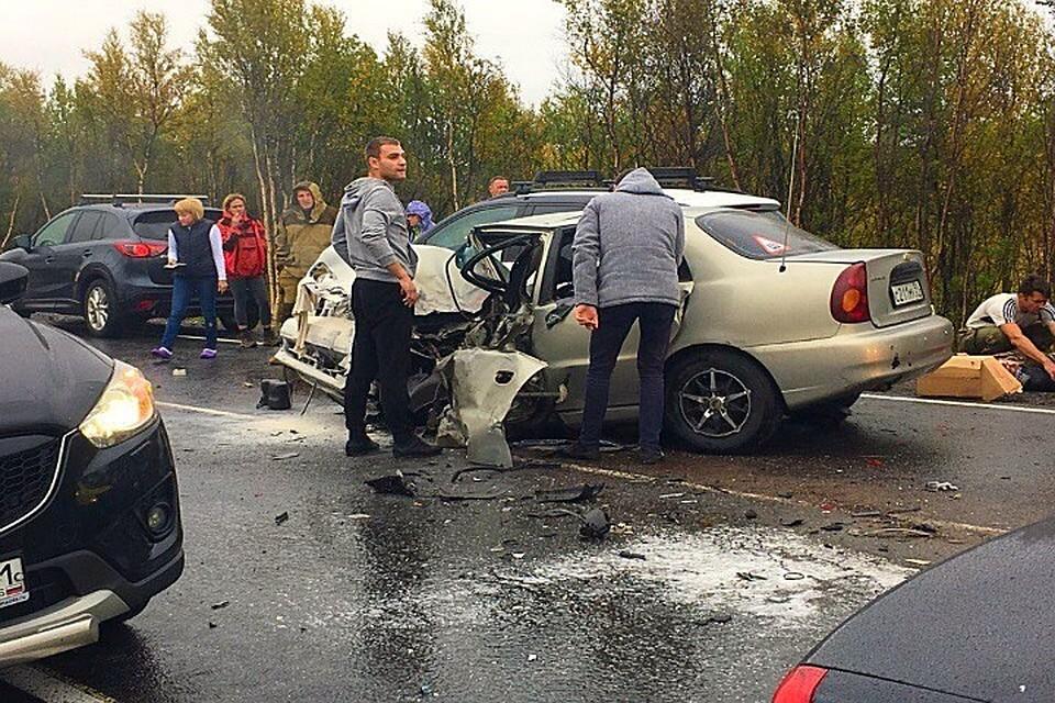 Виноваты ли пассажиры водителя без прав попавшего в дтп