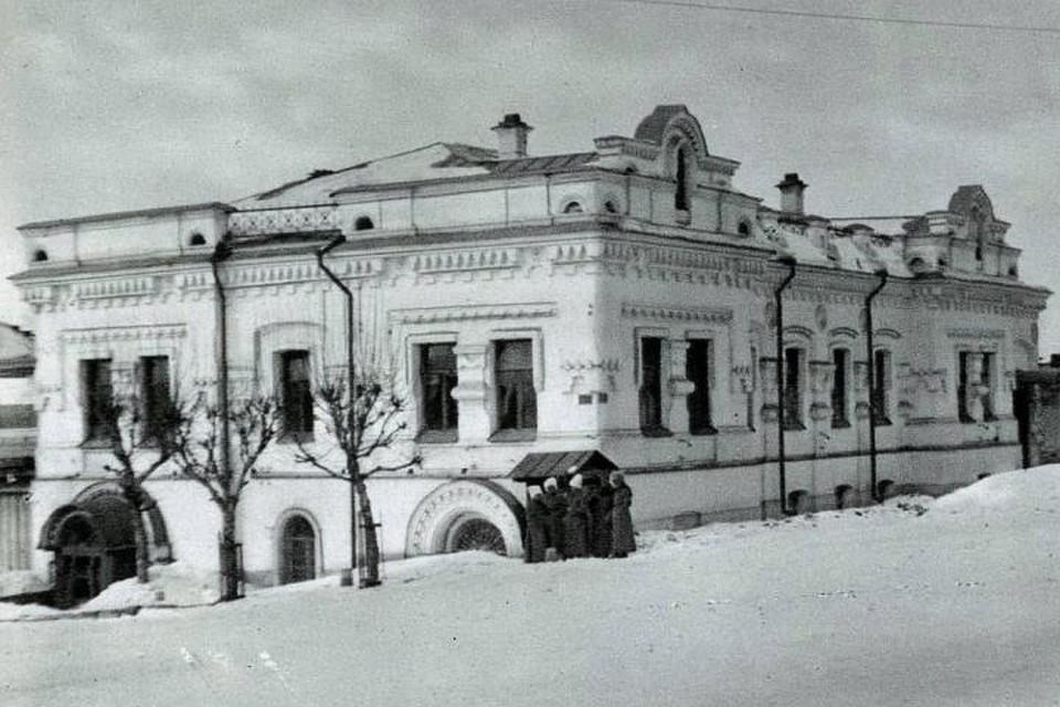 шлюхи метро борисово
