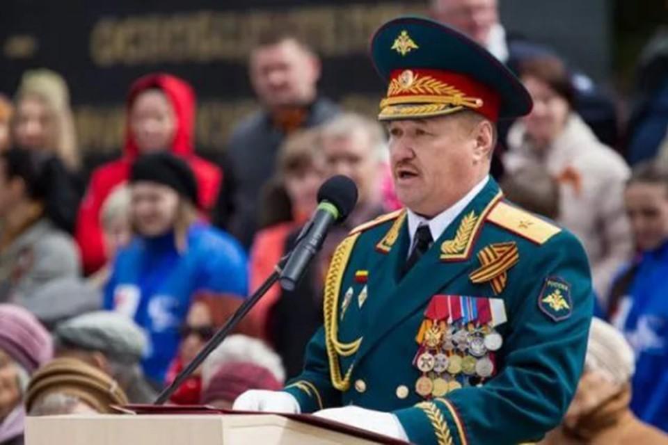 Фото: Rbc.ua.