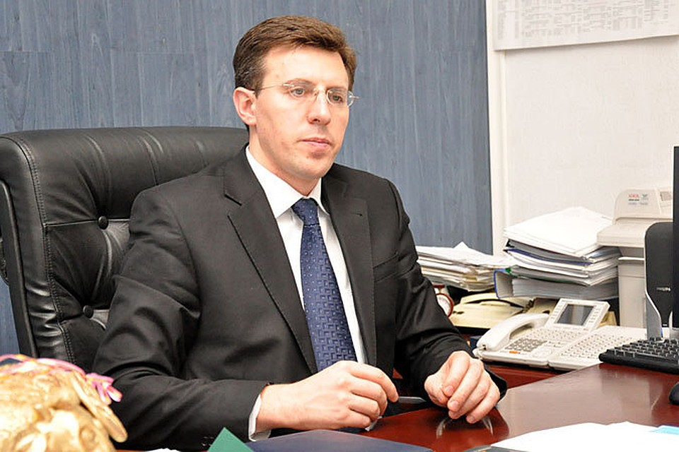 19 ноября, в Кишиневе состоится референдум по вопросу отставки Дорина Киртоакэ с должности мэра