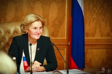 WorldSkills Kazan: В 2019 году Россия в Казани примет 45-ый международный чемпионат рабочих профессий WorldSkills 2019
