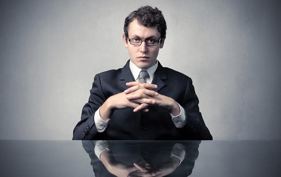 ВТольятти 69% руководящих постов занимают мужчины ввозрасте до45 лет