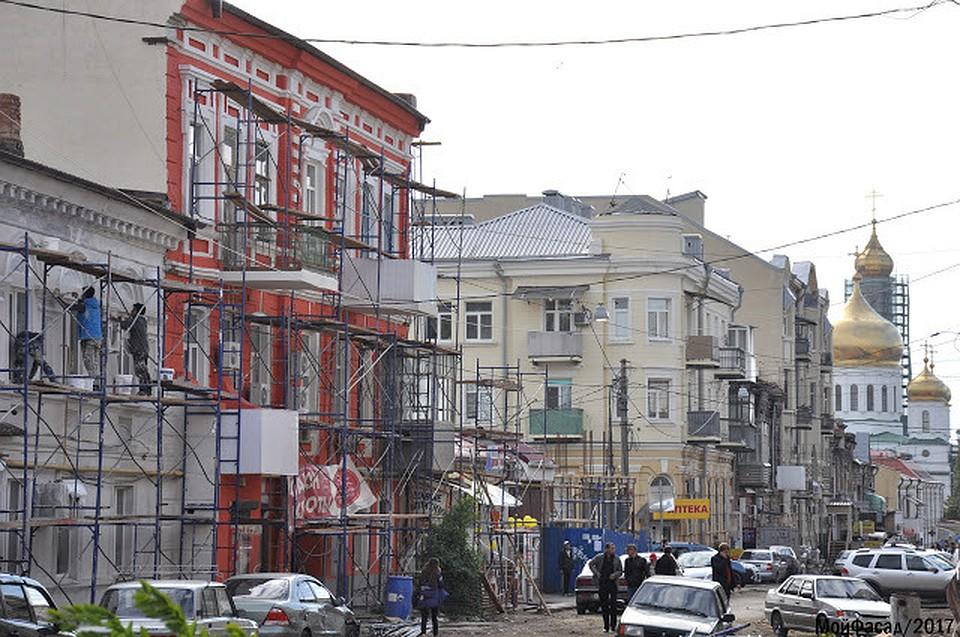 Отмена протоколов ГИБДД Головина улица помощь юриста документы дома