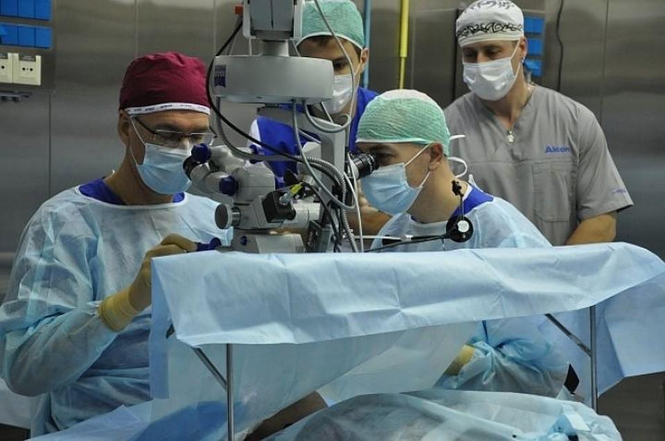После операции по эндопротезированию тазобедренного сустава упал опасно ли это мрт коленного сустава москва м.юго-западная