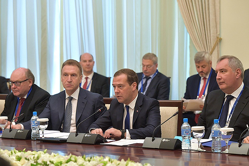 Будет ли разрешение ? узбекам для работы в белгороде