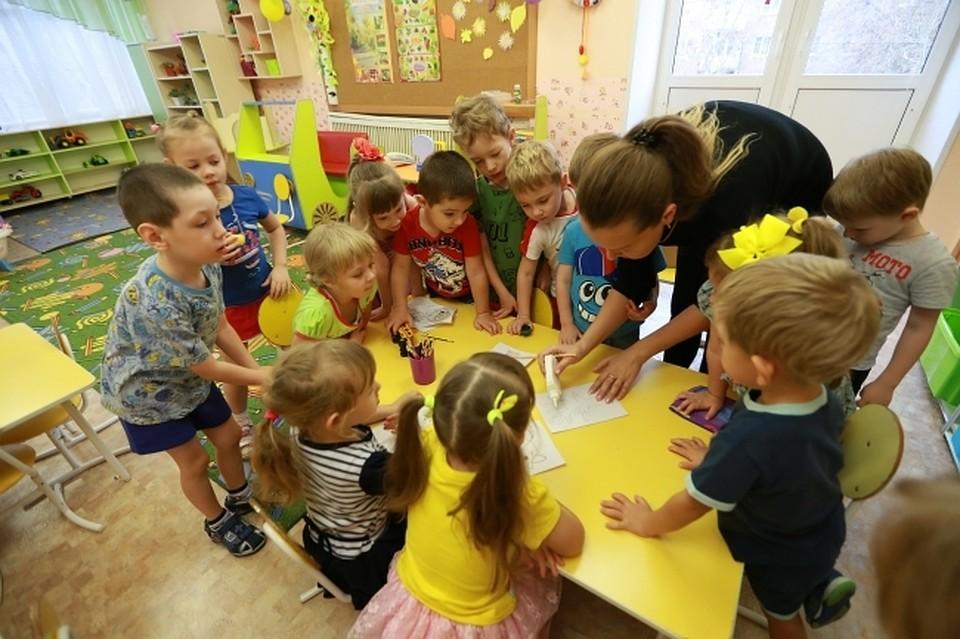 Презентация на тему дети сироты и оставшиеся без попечения родителей