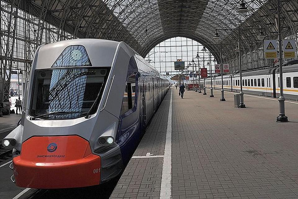 Картинки по запросу В Москве построят новую наземную ветку метро