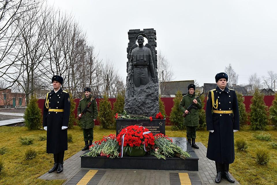 Памятники цена брянск vk цены на памятники в новосибирске скорбь
