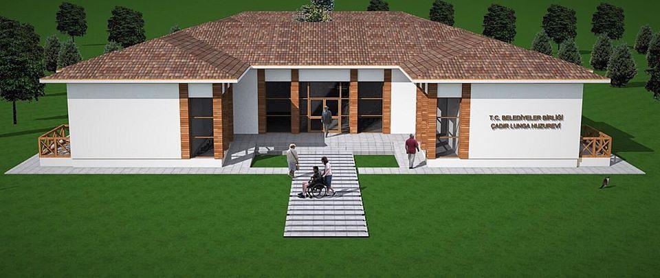 Дома престарелых молдова дом престарелых в харькове