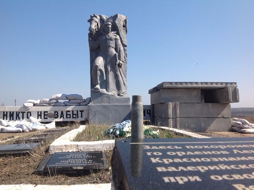 Памятники в краснодаре цены юг авто гранитные памятники москвы с