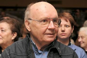 Андрей Мягков экстренно госпитализирован