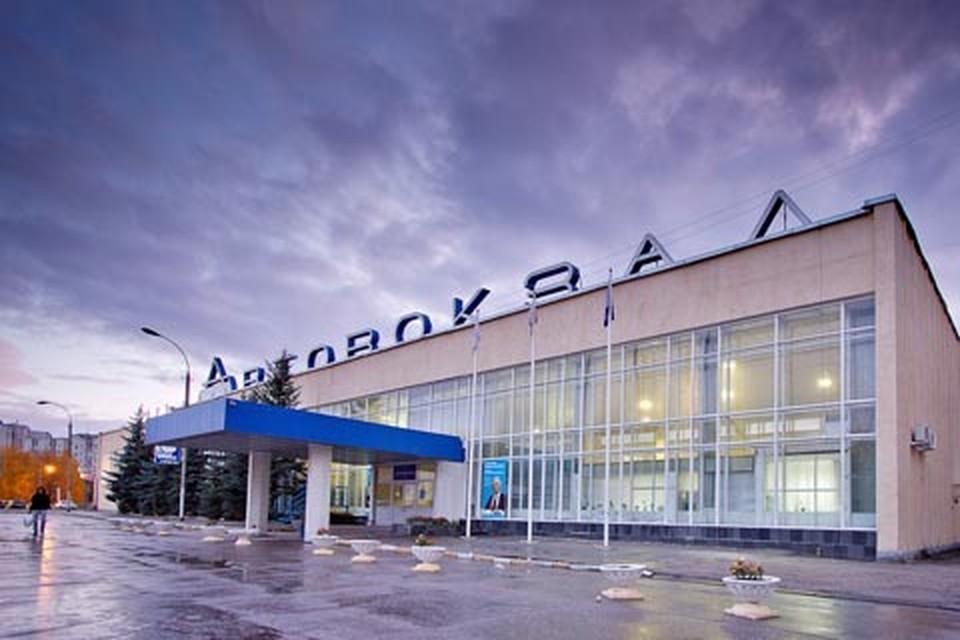Фото: www.autovokzal73.ru