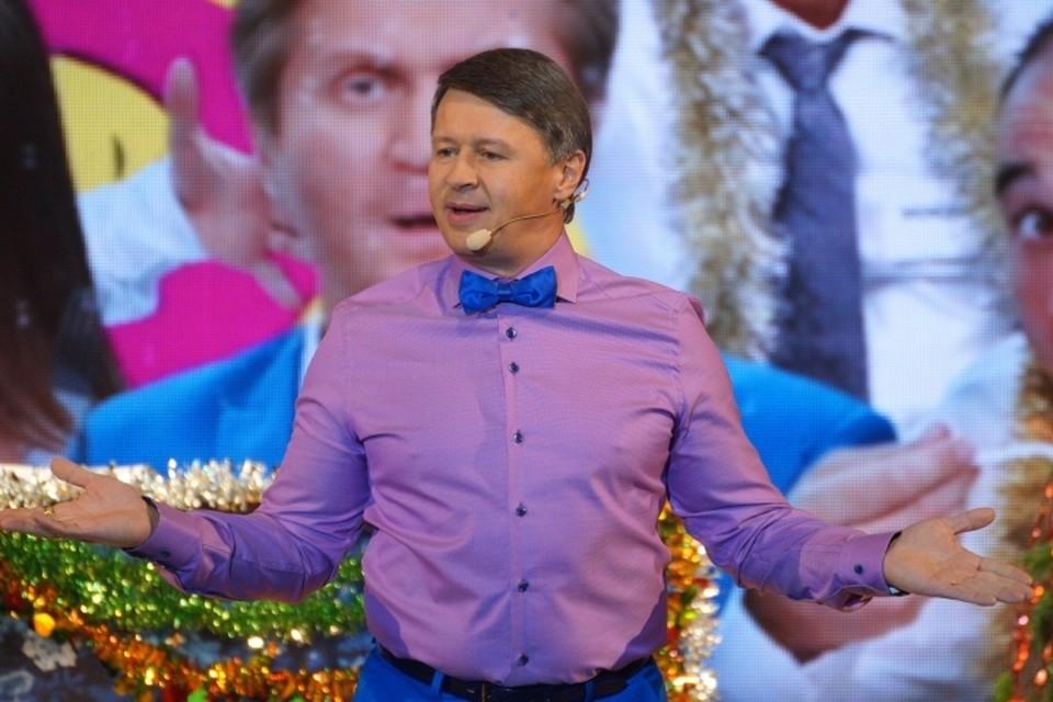 Сергей Исаев рассказал, что бывшего директора Сергея Нетиевского выгнали из команды за воровство