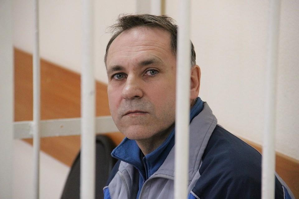 Анкет 2012года проститутки на везд в москве до 8000 рублей