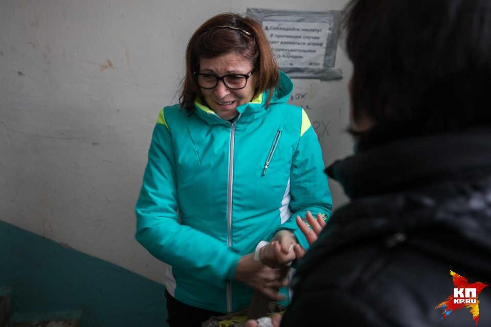 Уроженка Челябинска выкрала ребенка у бывшего мужа в Италии и увезла в Россию. Бабушка приехала увидеться с внуком.