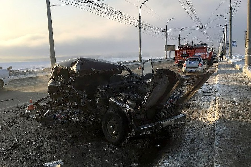 Видео с видеорегистраторов аварии иркутск видеорегистратор stealth dvr st 70 новый