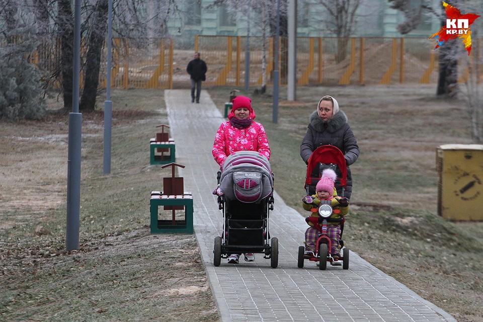 По словам Олега Слижевского, конвенция сыграет значительную роль в плане защиты прав и интересов детей.