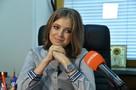 Наталья Поклонская - «КП»: Я не состою в секте царебожников