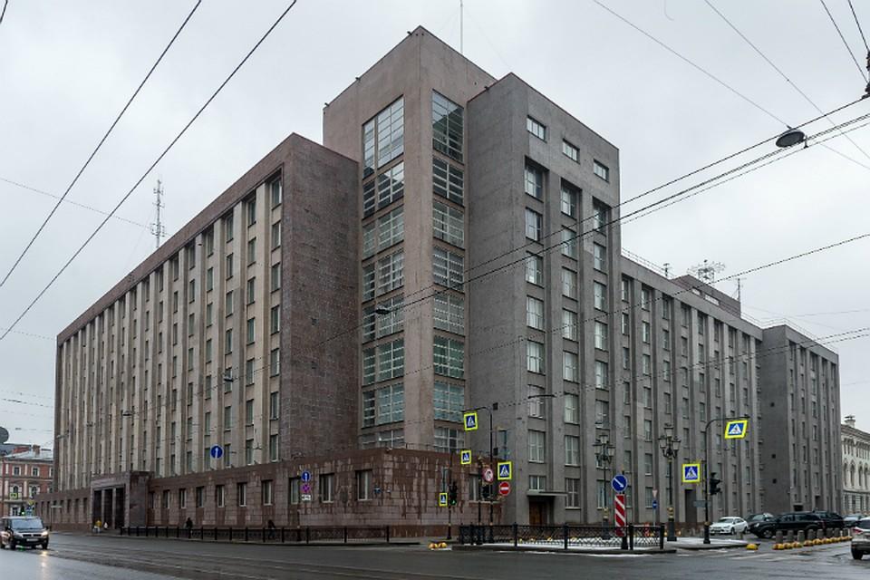Купить женжину Шпалерная ул. индивидуалки в Санкт-Петербурге пл.ленина