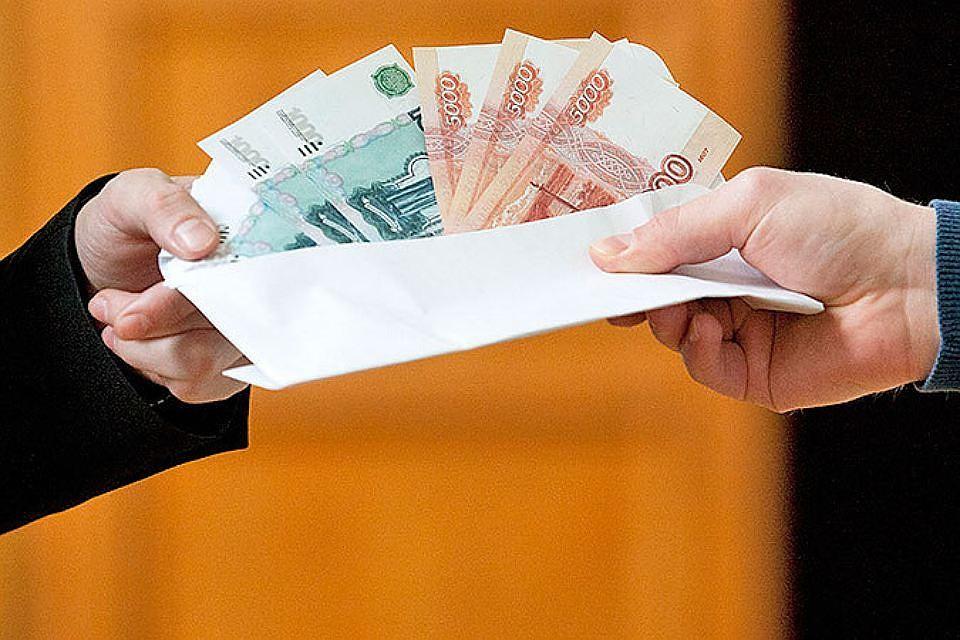могут ли списаться долги по налогам