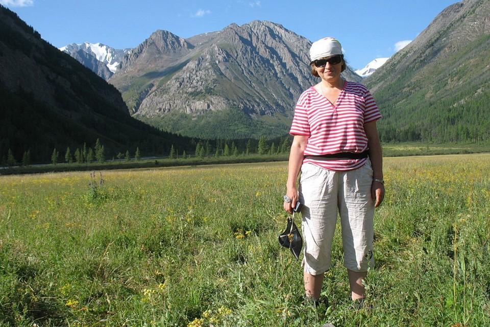 Розе Тарасовой грозило до пяти лет лишения свободы.