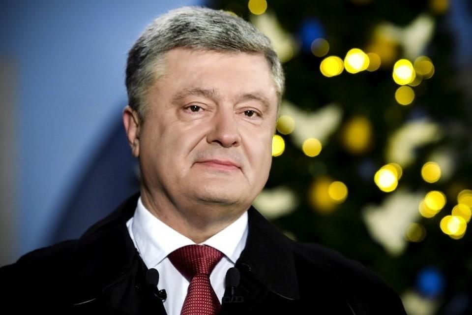 Картинки по запросу Ваш дом – Украина: Порошенко обратился к жителям Крыма и Донбасса