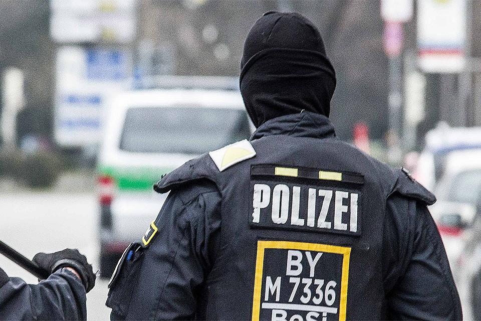 В Баварии мигрант отделался штрафом после обвинения в изнасиловании школьницы.