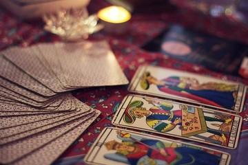 Гадание на Рождество: как лучше узнать про мужа, судьбу и богатство в Тюмени
