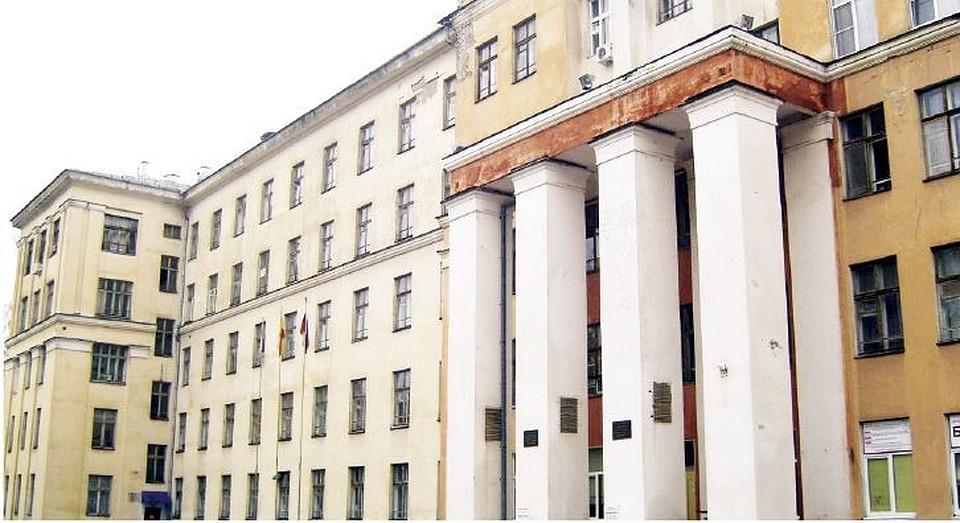 Трудовые книжки со стажем Сергея Макеева улица помощь в заполнение налоговой декларации 3 ндфл