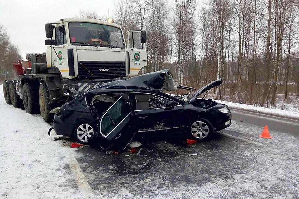 Авто на металлолом в Речицы прием металлолома в Зарайск
