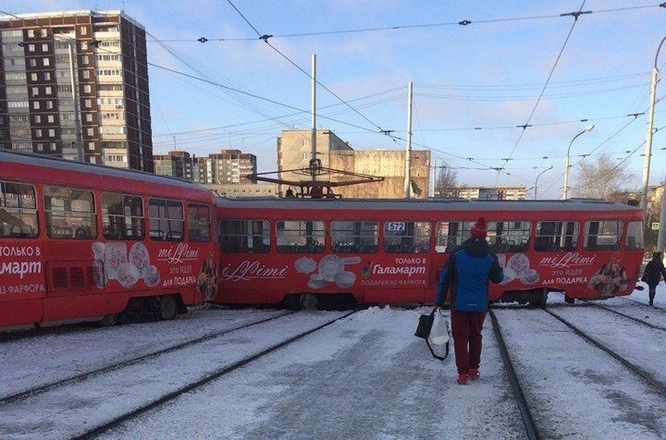 Екатеринбург жби транспорт опалубка на заводе жби