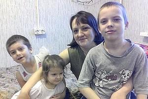 Венгрия девушка похищена отец тюремщик