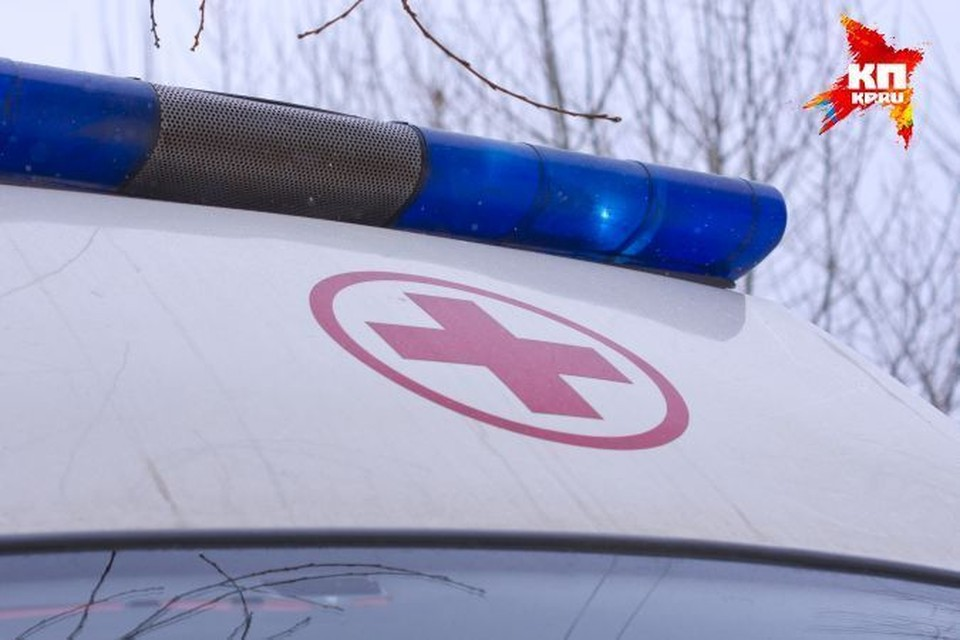 Один человек погиб и четверо пострадали в результате ДТП на проспекте Мира в Москве