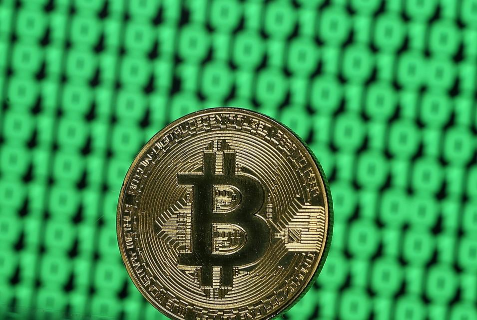 Закон о регулировании криптовалют в россии будет готов до конца 2019 года блог бинарных опционов