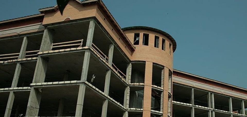 Строительная компания зим строитель Ижевск arzan строительная компания
