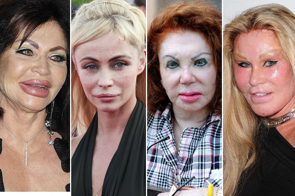 seksualnie-grudastie-blondinka-vernulas-domoy-svyazannaya-porno-film-negr