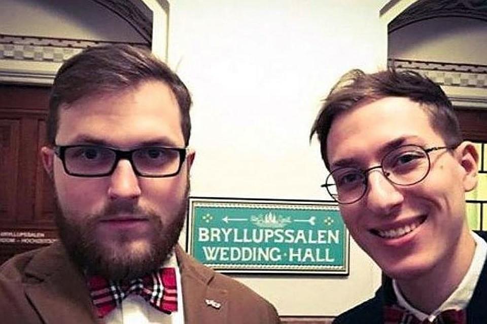 12 летние геи в пензе