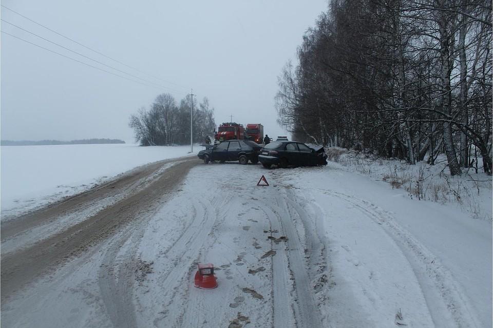 дтп в белгородской области за прошедшие сутки работы страховые