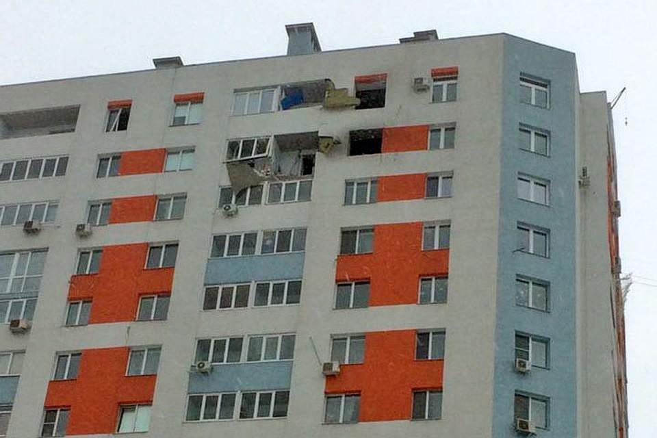 Документы для кредита Зои и Александра Космодемьянских улица пакет документов для получения кредита Лесная улица
